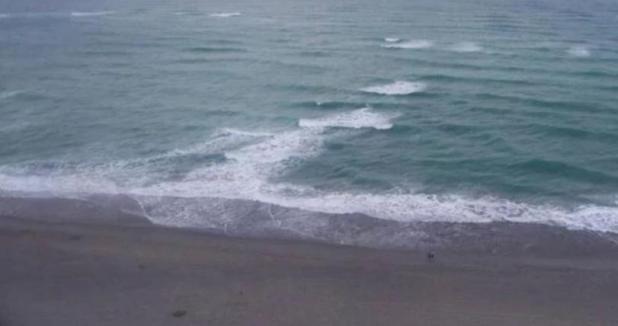 Tutti al mare ma fate attenzione alle Rip Currents, 'killer' dei litorali sabbiosi