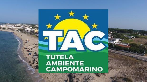 L'associazione Tutela Ambiente Campomarino, in assemblea lunedì 5 Agosto