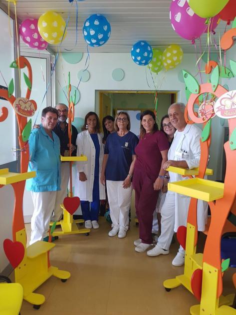 Ospedale di Gallipoli, donati gli organi di un 35enne: grandi (e piccoli) gesti per aiutare il prossimo. Donati fegato, reni e cornee: eseguita la volontà espressa in vita.