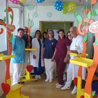 donazione Pediatria Gallipoli3