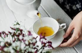 Erbe aromatiche nostrane: alcuni utilizzi