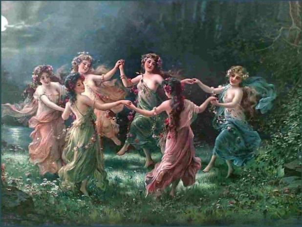 """""""La Malombra"""": la leggenda, le origini … il ritorno"""