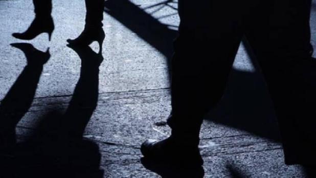 Taranto - Stalking nei confronti della cognata e della suocera, eseguita misura cautelare dalla Polizia di Stato