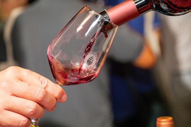 L'anteprima wine2winecon il Primitivo di Manduria, il grande rosso pugliese