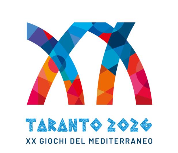 Avetrana è stata inserita nell'elenco delle città individuate per lo svolgimento dei Giochi Del Mediterraneo di Taranto 2026.
