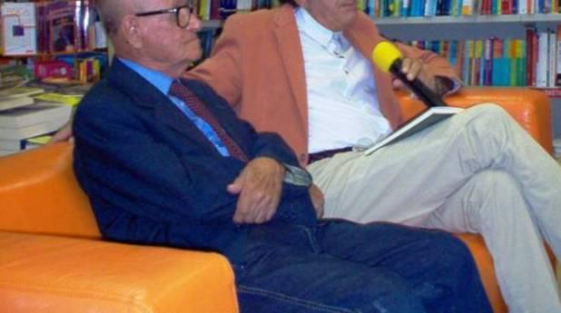 È scomparso Pio Rasulo. Un vero intellettuale tra estetica e antropologia
