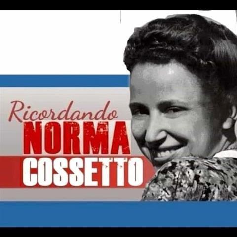 A Norma Cossetto, stuprata ed uccisa dai comunisti nel 1943 di Pierfranco Bruni