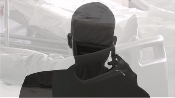 Coronavirus. La Voce intervista il paziente di Torricella « Finalmente sto bene, non ho nessun disturbo, non ho febbre, muco o altro »