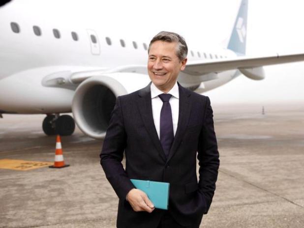 Air Dolomiti ha in programma due nuovi voli di rimpatrio dalla Romania per i cittadini italiani