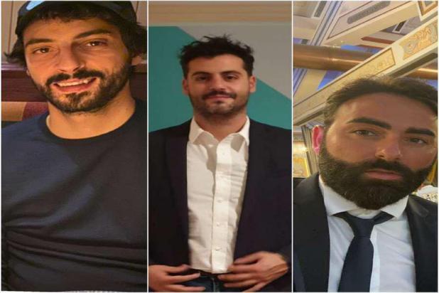 We Bond Italia, è l'iniziativa lanciata da tre giovani maruggesi