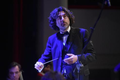 Taranto riparte dalla musica. Il 15 giugno Al Bano, Renzo Rubino e il tenore Gianluca Terranova in concerto