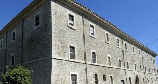 Fortezze e Castelli di Puglia: Il Palazzo Baronale e la Torre Guevara di Orsara