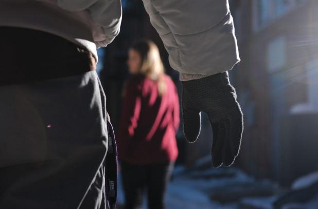 Atti persecutori alla sua ex, divieto di avvicinamento per un 61enne manduriano