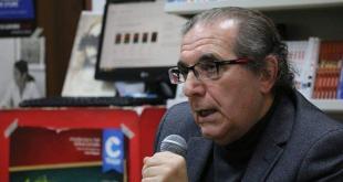 La Voce intervista Pierfranco Bruni: Un intellettuale a tutto campo per la guida della Regione Puglia