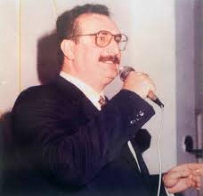 La sala stampa dello Jacovone intitolata al giornalista Marino Abbracciavento