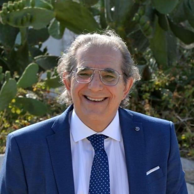 Pierfranco Bruni: Raffaele Fitto non rappresenta la Destra perché non è di Destra!