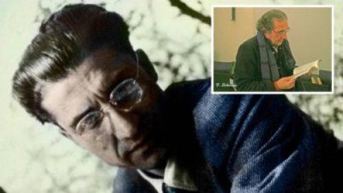 I 70 anni dalla scomparsa di Cesare Pavese. Lo scrittore che innova per una celebrazione oltre il realismo