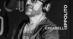 """L'attore Ippolito Chiarello a Manduria con lo spettacolo """"Club 27"""", domenica 20 dicembre per la rassegna natalizia """"CasadArte""""."""