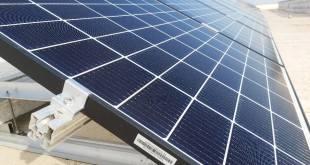 Pannelli fotovoltaici a scuola, Maruggio è sempre più green