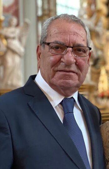 È somparso Enzo Patitucci, una grande professionalità in campo sciistico