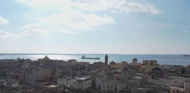 """Taranto mette in vendita """"CASE A UN EURO"""""""