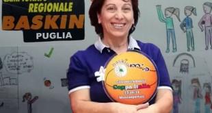 Age Avetrana sugli scudi a livello nazionale! La presidente Anna Maria Leobono è stata eletta nel Consiglio nazionale dell'Eisi