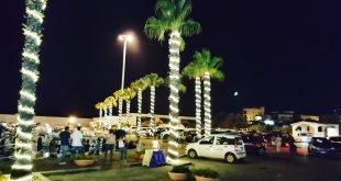 Coprifuoco alle 22.00, Confturismo- Confcommercio: incompatibile nel periodo estivo in Puglia