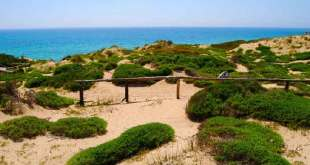 Puglia. Open Tourism 2021, parte la campagna per turismo di qualità