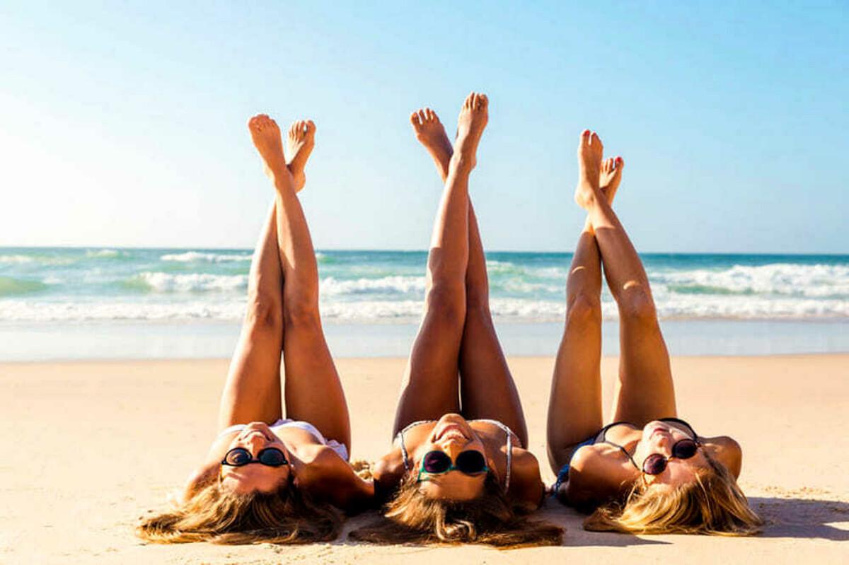 Scopri le migliori creme solari per una abbronzatura perfetta