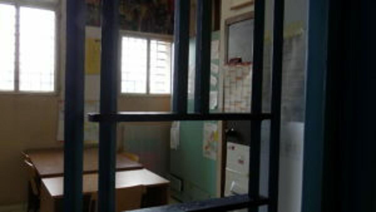 Due premi letterari vinti dai ragazzi del carcere minorile di Treviso