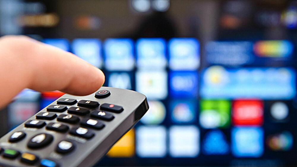 Bonus TV 100 euro: come richiederlo