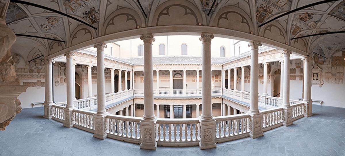 Padova seconda migliore Università d'Italia per la classifica del Censis