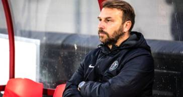 Cagliari – Venezia 1-1, Arancioneroverdi salvi al 92′