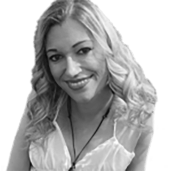 Tania Bocchino