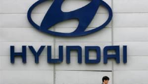 Corée du Sud : 290 millions € pour le secteur automobile