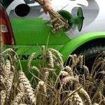 Biocarburant : dossier d information