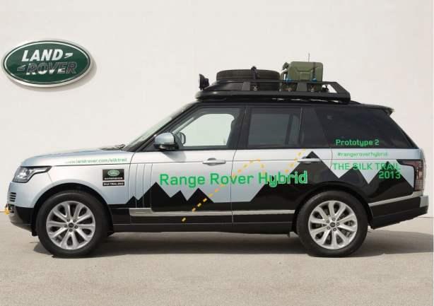 2015-land-rover-range-rover-hybrid-european-spec_100437420_l