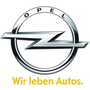 nouveau_logo_opel_2010