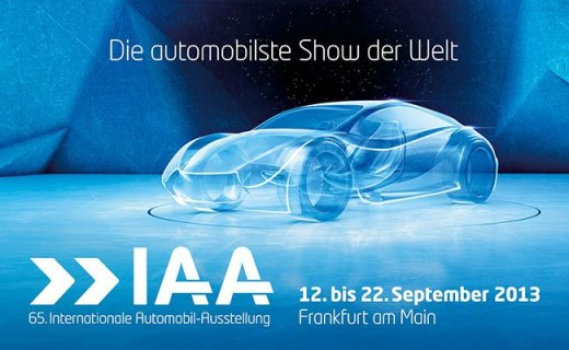 brose-iaa-2013-frankfurt-innovation-in-mechatronics4