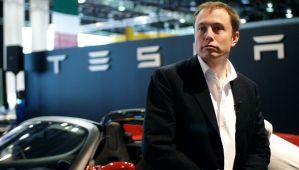 Voiture à l'hydrogène : une idiotie selon Elon Musk