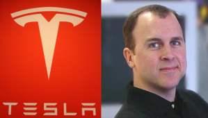 Tesla Motors recrute chez Apple pour le développement de ses futurs modèles