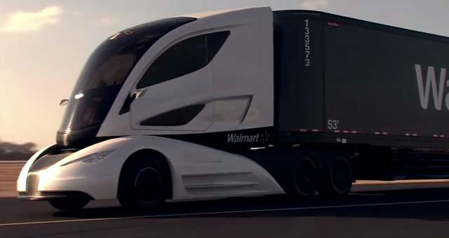 Walmart-WAVE-Concept-Truck