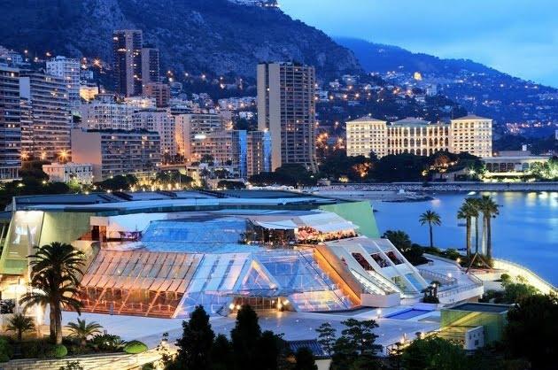 EVER-Monaco-2014