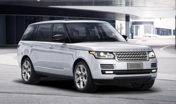 Range-Rover-Hybrid-Long-Wheelbase
