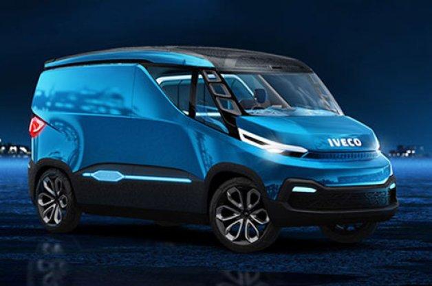 Iveco-Vision-Concept