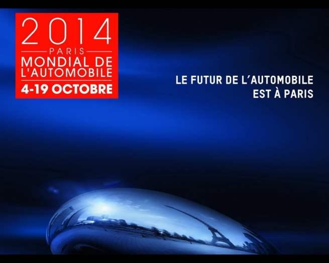 mondial de paris 2014-renault