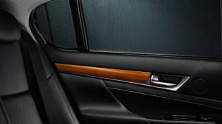 lexus-gs450h-hybride-porte