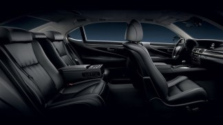 lexus-ls600h-hybride-interieur