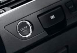 peugeot-508-hybrid4-start