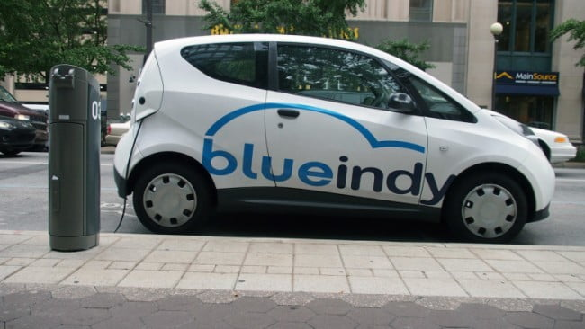 blueindy-indianapolis-650x366